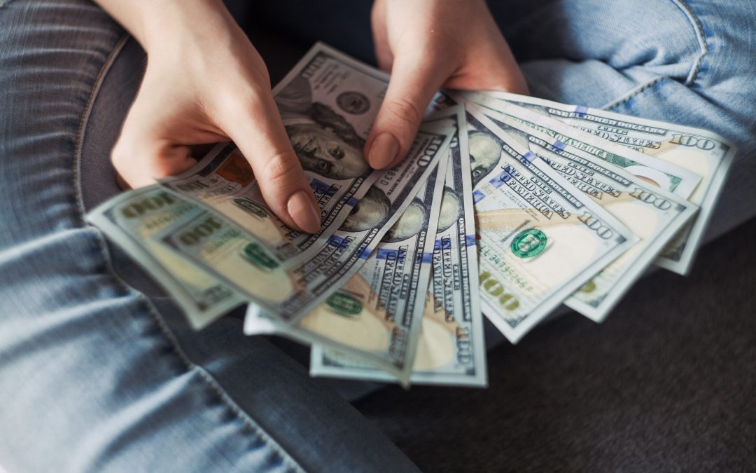 Benefits of a Health Savings Account